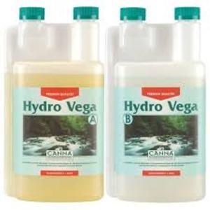 CANNA Hydro Vega A+B 1
