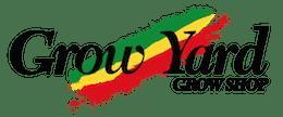 Grow Shop Head Shop Seed shop Hemp Shop