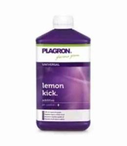 PLAGRON LEMON KICK 500