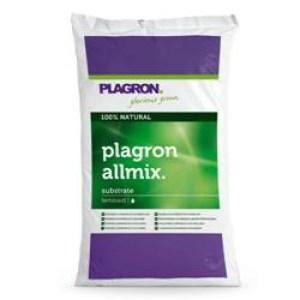 plagron allmix 50