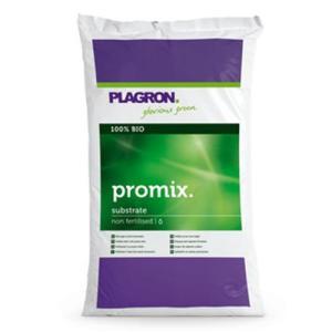 PLAGRON ProMix 50