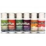 Aptus Tent Pro Kit