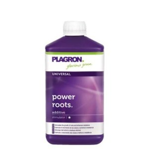 PLAGRON Power Roots 250