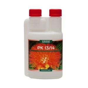 CANNA PK 13/14 250