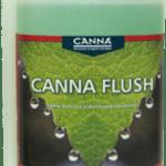 CANNA FLUSH 250