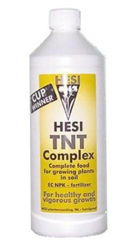 hesi tnt-complex 1