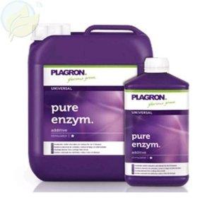 PLAGRON Pure Enzym 250