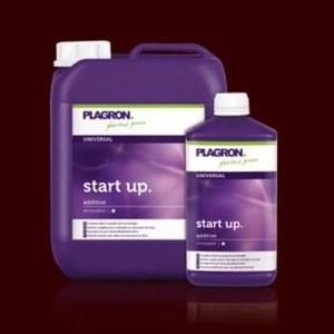 PLAGRON Start-Up 250