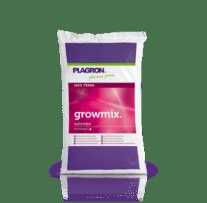 PLAGRON GrowMix 50