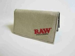 Porta Tabacco Raw
