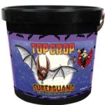 Superguano Top Crop
