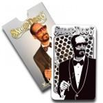 Grinder Card Snoop