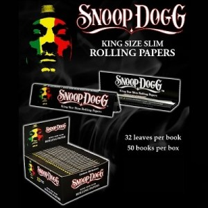 Snoop Dogg KS