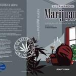 Marijuana in salotto
