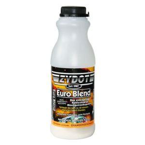 Euro blend Zydot 56g arancia