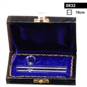 KAWUM IN BOX L 10CM Mod 2