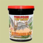 Top Crop Nitroguano 600