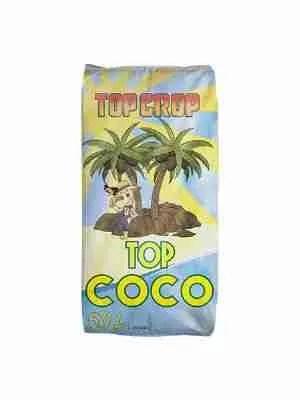 Top Coco Substrato 100% Cocco 50