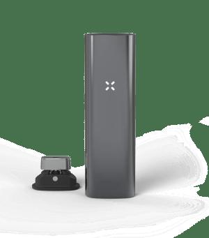 Pax 3 Complete Kit Vaporizer