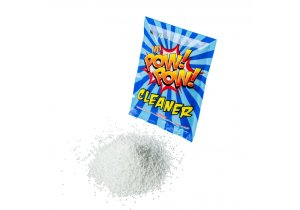 POW! POW! CLEANER