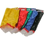 Secret Ice 1 Bags