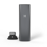 Pax 3 Basic Kit Vaporizer