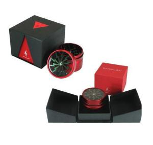 Thorinder Herb Grinder Xmas Limited Version