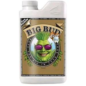 ADVANCED NUTRIENTS BIG BUD COCO