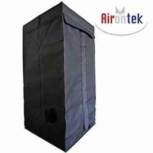 AIRONTEK LITE 120x60X180