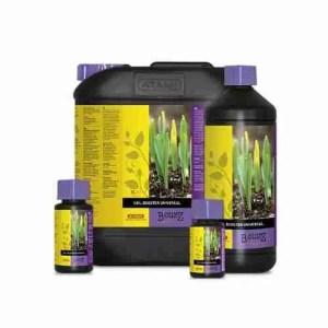 Atami B'cuzz Soil Booster Universal