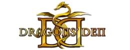 Dragons-Den-1