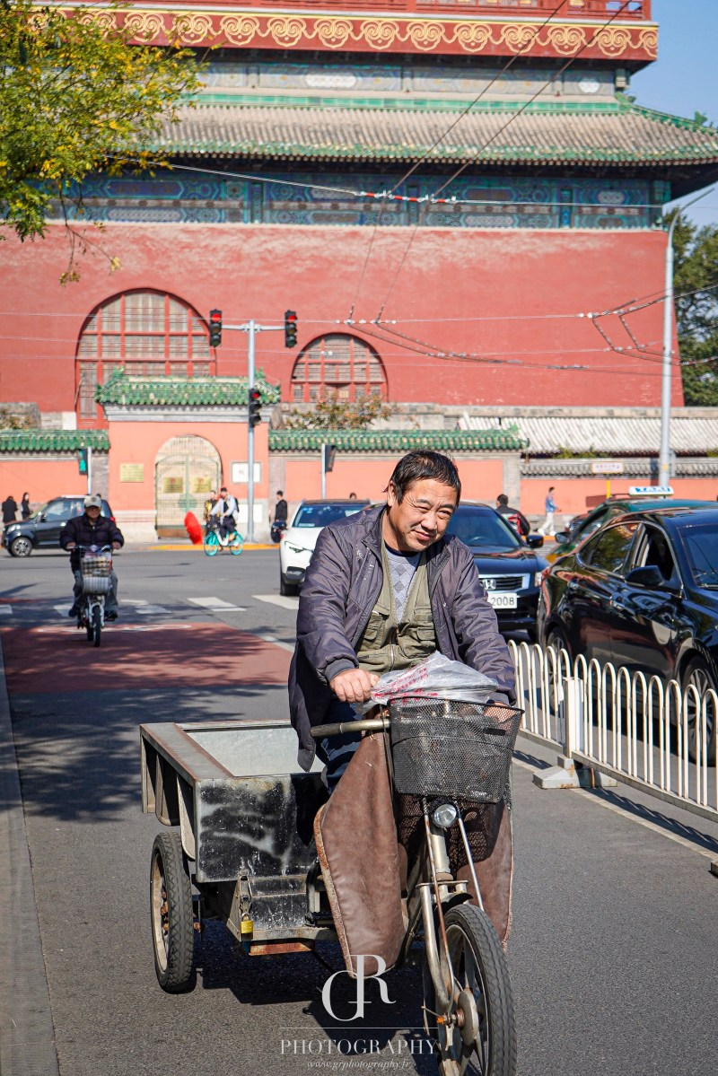 Beijinger #1