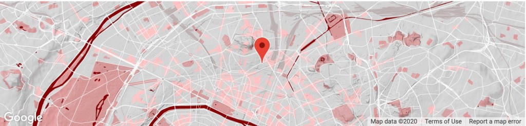 Location_ParisBuild2