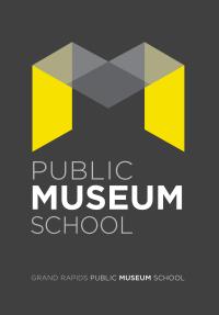 Museum School  Grand Rapids Public Museum