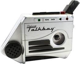 1993_Talkboy_7x5.5