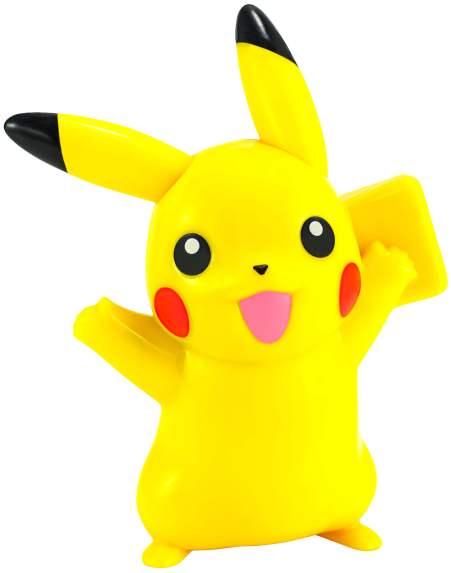 1999_Pikachu_6.5x8