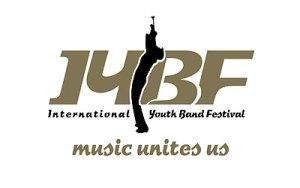 22ο Διεθνές Φεστιβάλ Νεανικών Ορχηστρών @ Δήμος Δέλτα Μακεδονία