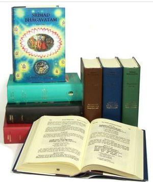 Srimad-Bhagavatam-Full-Set-18-2