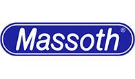 Massoth at Garden Railway Specialists