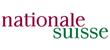 Nacional Suiza