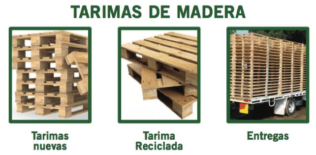 servicios-tarimas-de-madera-2