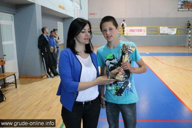 zupanijske igre grude 2015 (100)