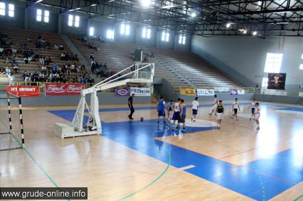 zupanijske igre grude 2015 (18)