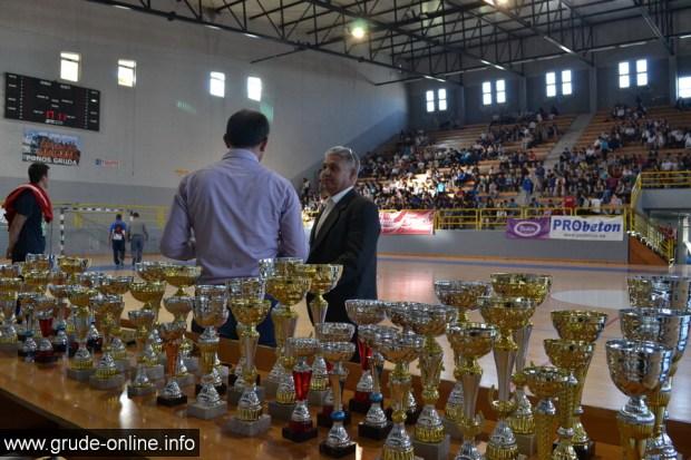 zupanijske igre grude 2015 (52)