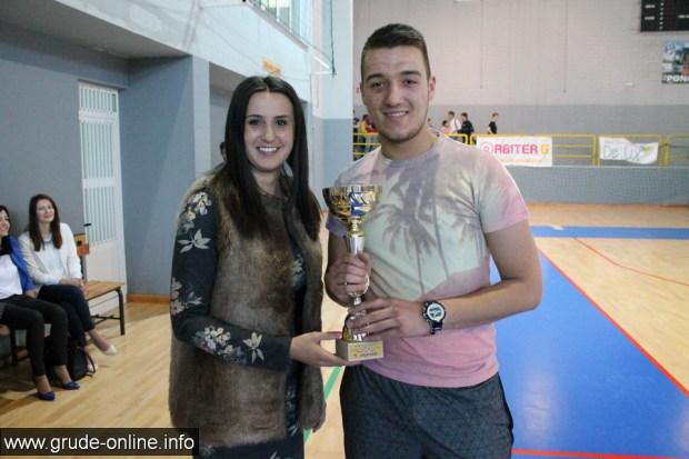 zupanijske igre grude 2015 (97)