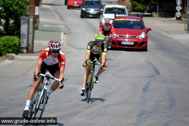 biciklisti_grude (9)