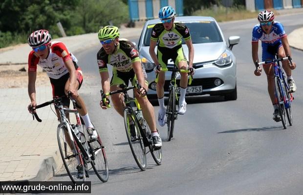 biciklizam_1