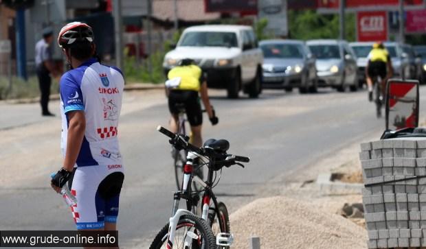biciklizam_10