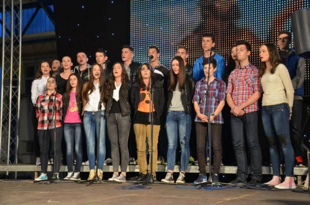frama-festival-12