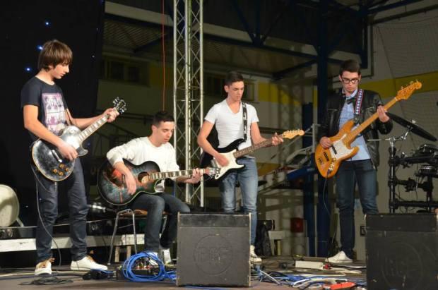 frama-festival-19